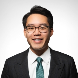 Cory Chan JD, CPA | Barrister & Solicitor at Moodys Tax.