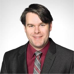 Christopher Ellett LLB, JD, LLM   Barrister & Solicitor at Moodys Tax