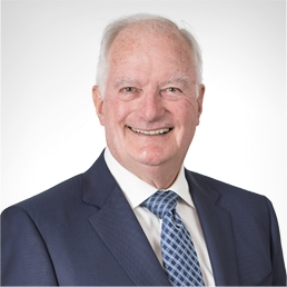 Doug S. Ewens Queen's Counsel at Moodys Tax