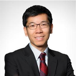 Jason Lau CPA | Tax Advisor at Moodys Tax