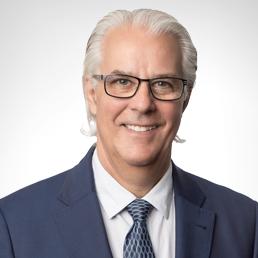 Ray Hupfer LLB, CPA, CA | Counsel at Moodys Tax