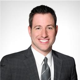 Alexander Marino Director, US Tax Law at Moodys Tax