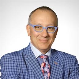 Kim G C Moody, CEO at Moodys Tax