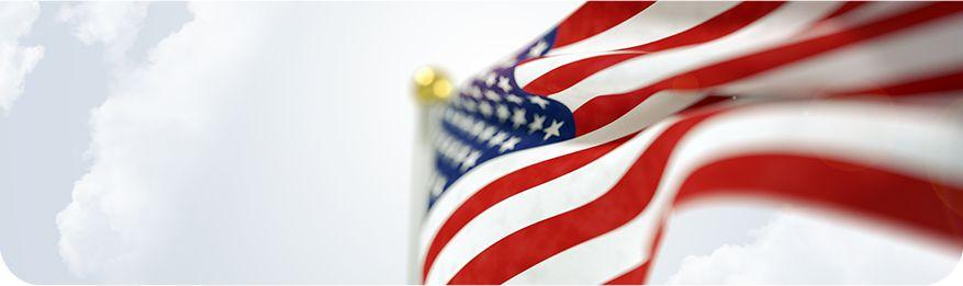 US-Services