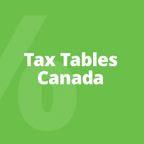 Tax in Canada and the US: The differences that really matter