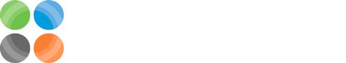 moodys-tax-logo-white