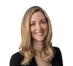 Laura Shylko Of Counsel